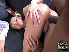Hottest interracial stream sex clips
